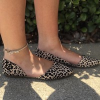 Girls Night Out Shoes- Taupe