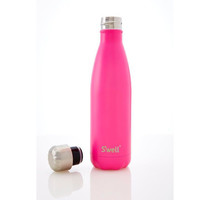 SWELL BIKINI PINK BOTTLE 25 OZ