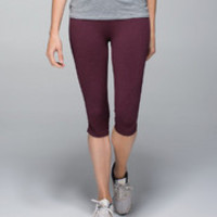 lululemon athletica - search results for leggings