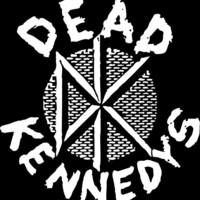 'DEAD KENNEDYS' Photographic Print by artisa