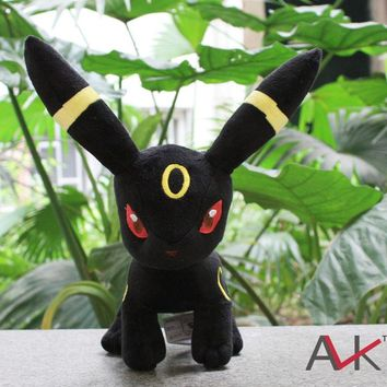 Umbreon Plusheen