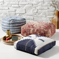 Lucky Brand Pouf Collection | macys.com