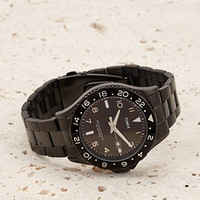 Timex Ameritus Analog Watch