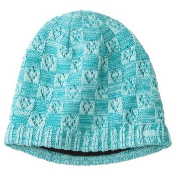 C9 by Champion® Girls' Knit Weave Beanie