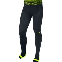 Nike Men's Pro Combat Recovery Hypertight Tights