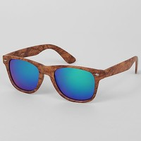 BKE Birch Sunglasses