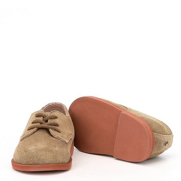 Polo Ralph Lauren Boys´ Morgan Crib Shoes | Dillards