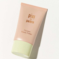Pixi Flawless Beauty Primer | Urban Outfitters