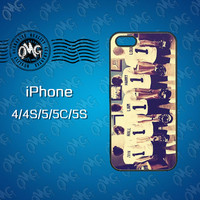 iphone 5s case , iphone 5c case , iphone 5 case , iphone 4s case , iphone 4 case , iphone case , iphone cover , One Direction