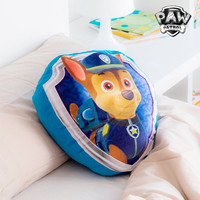 Chase Paw Patrol Cushion