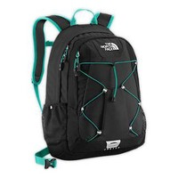 The North Face Equipment Daypacks WOMEN'S JESTER BACKPACK