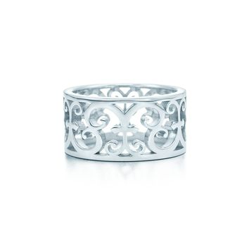 Tiffany & Co. - Tiffany Enchant®:Ring