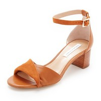 Florence City Sandals