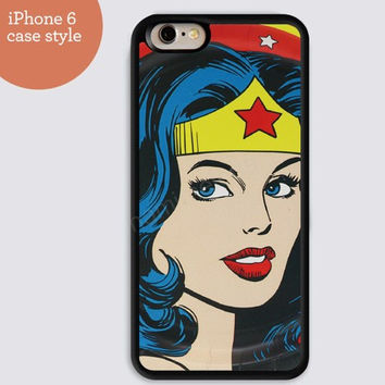 iphone 6 cover,wonder woman iphone 6 plus,Feather IPhone 4,4s case,color IPhone 5s,vivid IPhone 5c,IPhone 5 case Waterproof 389
