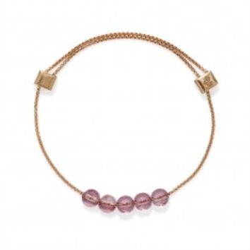 ALEX AND ANI   Collections   CRYSTAL INFUSION
