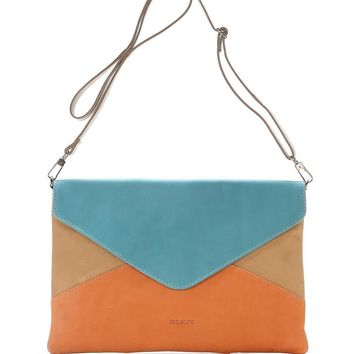 prada purses cost - Shop Prada Shoulder Bag on Wanelo