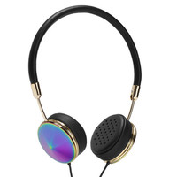 OIL SLICK LAYLA HEADPHONES