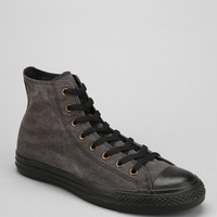 Converse Chuck Taylor All Star Stud Heel High-Top Men's Sneaker - Urban Outfitters