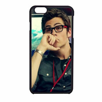 Dylan O Brien iPhone 6 Case