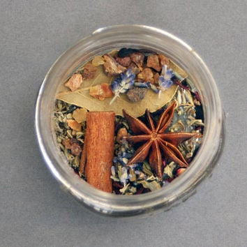 Hecate Incense