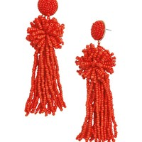 BAUBLEBAR Rishita Tassel Drop Earrings | Bloomingdales's