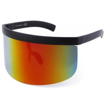 Elite Hater Blockers PREORDER