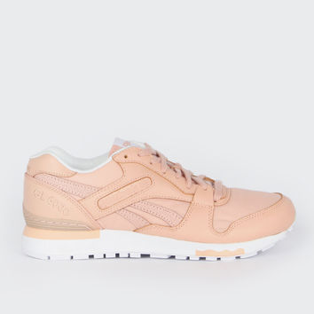 Womens GL 6000 S - rose cloud/white