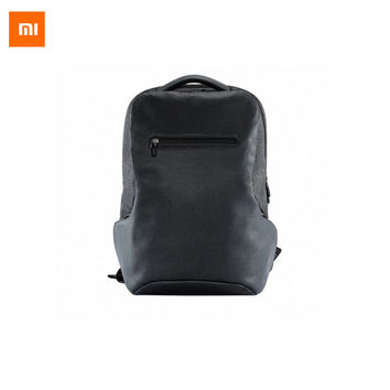 Original Xiaomi Mi Multifunctional Backpacks Business Travel 26L Large Capacity For Mi Drone 15.6 Inch Laptop Bag