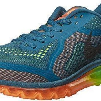 Nike Air Max 2014 Mens Running Shoes