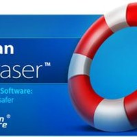 Hetman Uneraser 3.8 Crack and Serial key Free Download