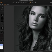 Capture One Pro 8.3 Crack And Serial Keygen Free