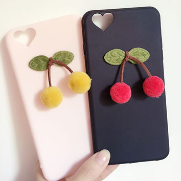 Phone Case for Iphone 6 and Iphone 6S = 4887905604