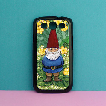 samsung galaxy s4 active case,samsung galaxy S4 case,samsung galaxy note 3 case,note 2 case,samsung galaxy S4 mini case, galaxy s3 case