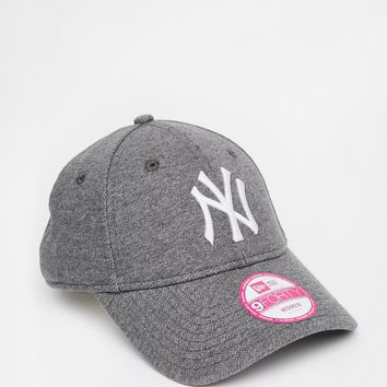 New Era 9Forty New York Yankees Cap