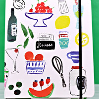 kate spade new york: Recipe Book - Bella Pantry