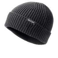 Regain Beanie | Men's Hats & Beanies | Nixon Watches and Premium Accessories