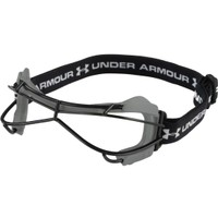 Under Armour Women's Illusion Lacrosse Goggles | DICK'S Sporting Goods
