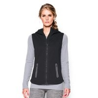 Under Armour Women's UA Storm Wind Vest