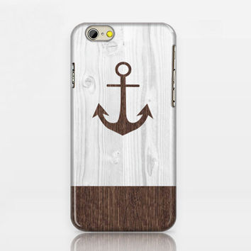 iphone 6 plus cover,top iphone 6 case,wood grain anchor iphone 4s case,art wood design iphone 5c case,fashion iphone 5 case,4 case,best seller iphone 5s case,most popular Sony xperia Z2 case,fashion sony Z1 case,gift sony Z case,samsung Note 2,Note 3 Cas
