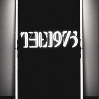 The 1975 - Sign