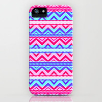 Mix #188 iPhone Case by Ornaart | Society6