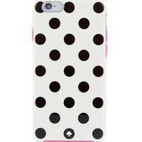 kate spade new york Le Pavillion iPhone 6 Case | Dillards