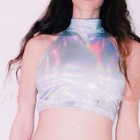 Cyber Princess Top/Skirt/SET