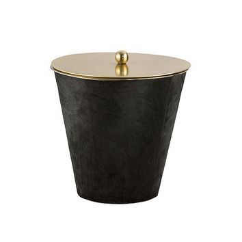 Arteriors Home Etta Ice Bucket