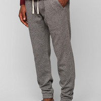 Publish Borbeau Knit Jogger Pant - Urban Outfitters