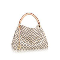 Products by Louis Vuitton: Artsy MM