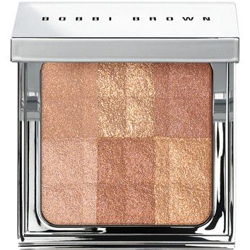 Bobbi Brown Brightening Finishing Powder | Nordstrom