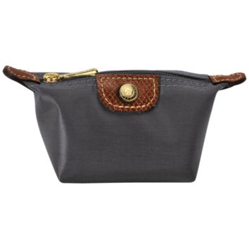 Le Pliage Coin purse LONGCHAMP - L3693089300