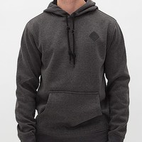 Burton Distill Sweatshirt