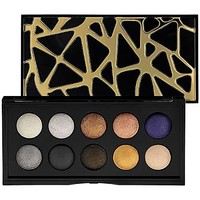 SEPHORA COLLECTION Moonshadow Palette - In The Night
